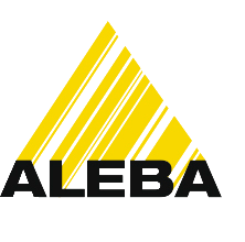 ALEBA | Syndicat Banques Luxembourg