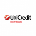 Plan social signé chez UniCredit Luxembourg SA