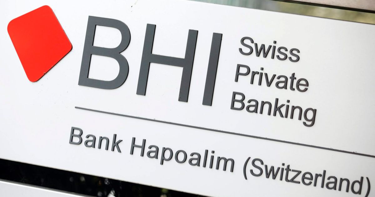 Banque Hapoalim Luxembourg announces the loss of around 30 jobs: negotiation of a social plan