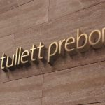 TULLETT PREBON Luxembourg : l'ALEBA saisit l'Office National de Conciliation !