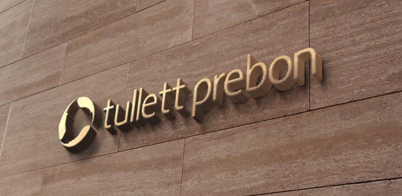 Social plan signed at Tullett Prebon Luxembourg