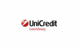 Social plan signed at UniCredit Luxembourg SA