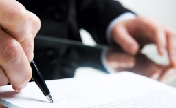 NEW collective bargaining agreement for bank employees: A WORRYING STATE OF AFFAIRS