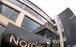 NORDEA, a social tragedy in the making?