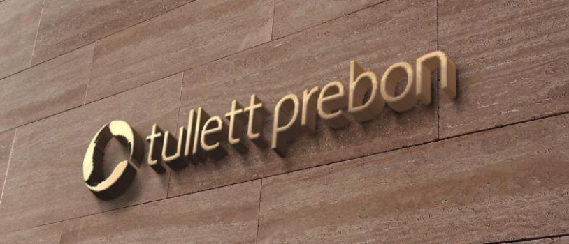 TULLETT PREBON Luxembourg:  Die ALEBA ruft das Office National de Conciliation an!