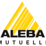 ALEBA's Mutuelle : A new year means new things