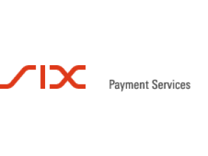The SIX Payment Services collective agreement accepted