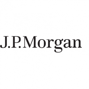 Signature Of A Social Plan At J P Morgan Bank Luxembourg Sa Aleba Syndicat Banques Luxembourg Today the firm offers clients treasury and securities services and asset management solutions. signature of a social plan at j p
