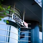 Plan social signé chez HSBC Private Bank (Luxembourg) S.A.