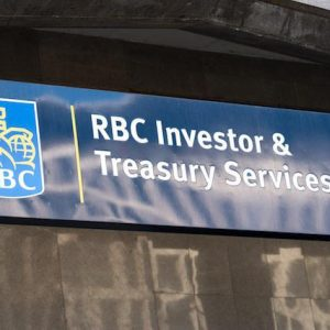 Social Plan signed for RBC Employees