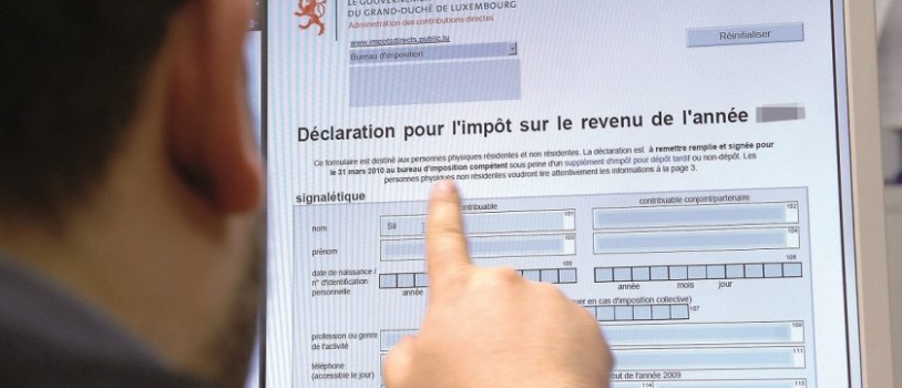 Tax return: deadline for the submission extended to June 30, 2020