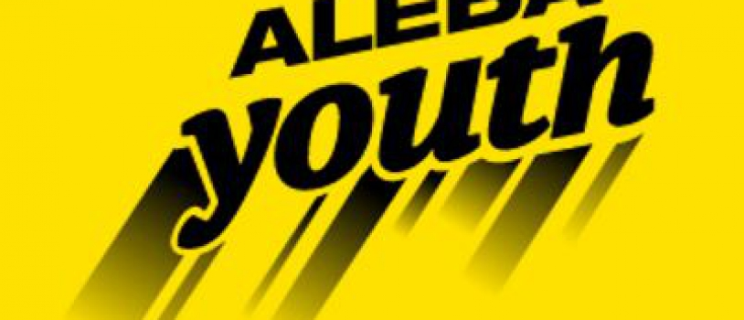 ALEBA Youth – Registration open for Bootcamp on 07.06.2017