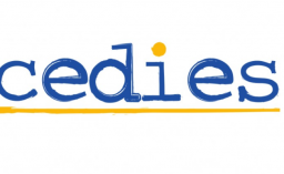 CEDIES study grants: Another victory at the ECJ!