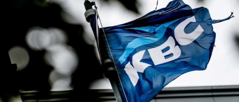 SOCIAL PLAN SIGNED AT KBC ASSET MANAGEMENT