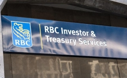 A third social plan for RBC employees has been signed