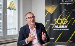 ALEBA challenges the Government