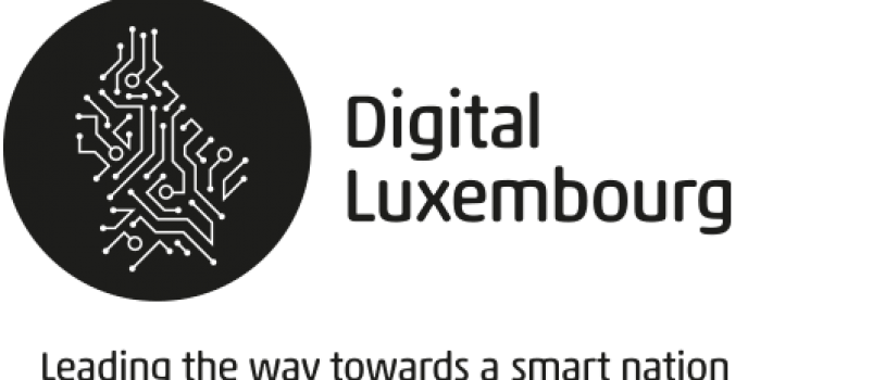 ALEBA pledges its wholehearted support for the Luxembourg Digital Skills Bridge project