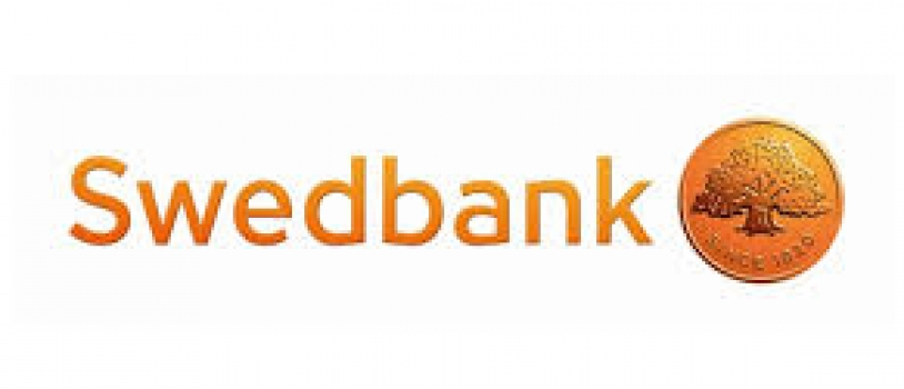 Swedbank S.A. Luxembourg