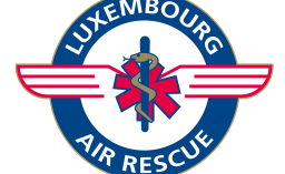Luxembourg Air Rescue,a long-standing partner of ALEBA