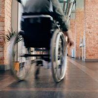 International Day of Disabled People: for ALEBA, the fight against discrimination vis-à-vis from disabled employees is essential in companies