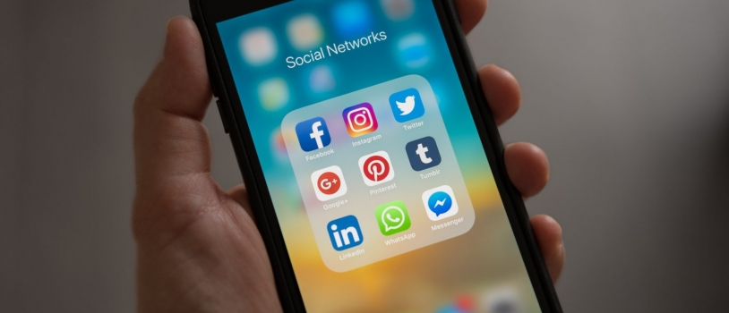 Internet and social networks: an essential presence!